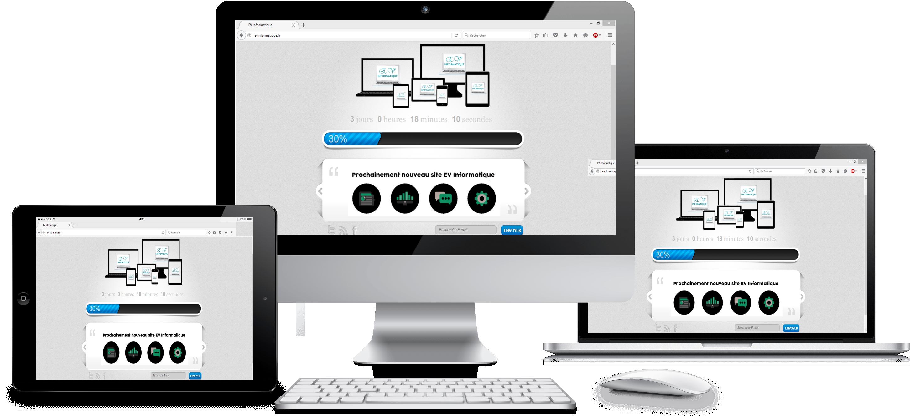 7a9d7b8f4ba Création de site internet web sur mesure dans le Var
