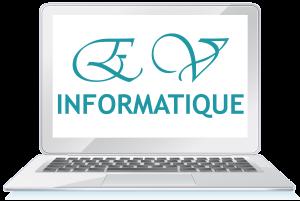 EV Informatique