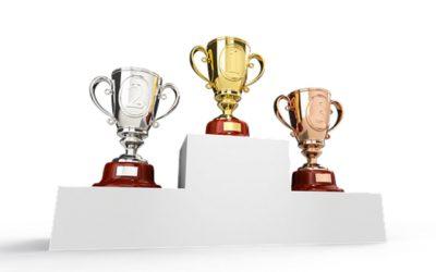 Le Ranking, clé du succès
